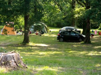 camping-tranquille-dordogne